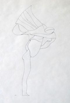 Desene Italia 1