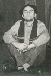 Henry Mavrodin – 1959