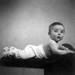 Henry Mavrodin – 1937
